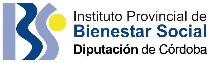 instituto provincial de bienestar social