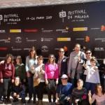 excursion_malaga_portada