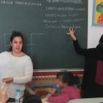 curso lenguaje de signos